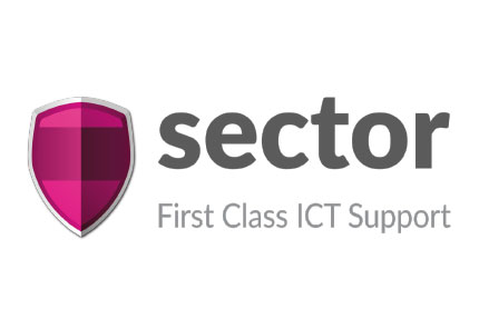 http://www.sector.nl