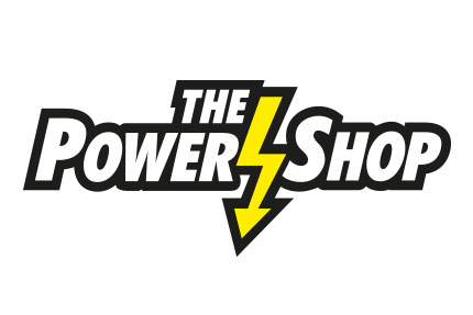 http://www.thepowershop.nl